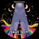 Skull Tech – My Body