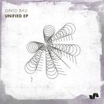 David Bau – Unified