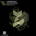 Herbrido – Moving Faces