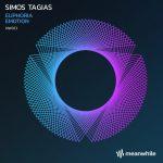 Simos Tagias – Euphoria / Emotion