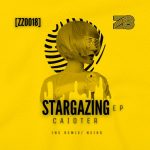 Caioter – Stargazing