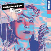 Camden Cox – Under The Water – Extended Mix