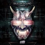 Silicon Sound – Onida