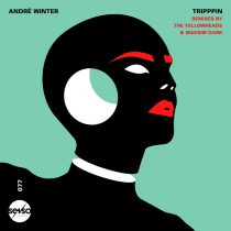 Andre Winter – Tripppin