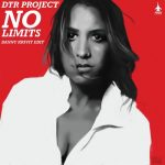 DTR Project – No Limits (Danny Krivit Edit)