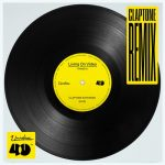 Trans-X – Claptone – Living On Video (Claptone Extended Remix)
