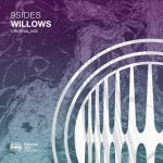 Quizzow, 9Sides – Willows