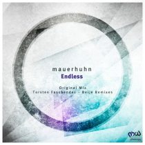 Mauerhuhn – Endless