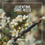 Leventina, Chris Reece – Waiting for so Long