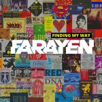 Farayen – Finding My Way