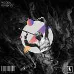 Wodda – Whiskey
