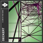Deckert – A Line in the Sand