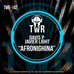 Javier Light , Davis P – Afronighina