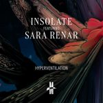 INSOLATE – Hyperventilation