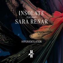 INSOLATE – Hyperventilation