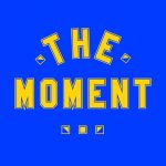 Maxzim, Maqar, Lana Domire – The Moment – Sam Dexter Remix