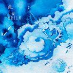 Tim Green – Sea Parade (Alternative Version)