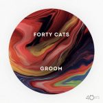 Forty Cats – Groom