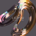 Lie2You – Distal