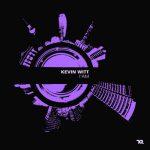 Kevin Witt – I Am