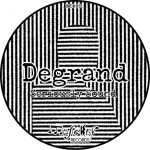 Degrand – Seriously Sound
