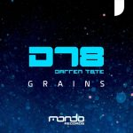 Darren Tate – Grains