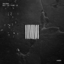 Deniz Kabu – Not The Same EP