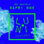 Joe Mazzola – Safri One