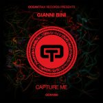 Gianni Bini – Capture Me