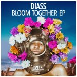 Diass – Bloom Together