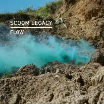 Scoom Legacy – Flow