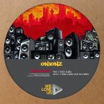 Onionz – Bass Flow