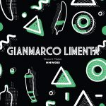 Gianmarco Limenta – Doesn't Matter