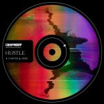 Chapter & Verse – Hustle