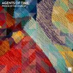 Agents Of Time – Prince Of The Stars EP