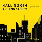 Glenn Storey, Hall North – Monsoon Season
