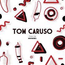 Tom Caruso – Given Up