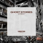Steny – Ghost Stories