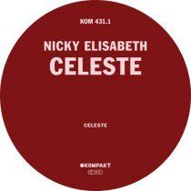 Nicky Elisabeth – Celeste
