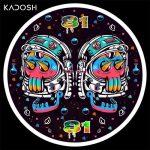 Kadosh – You Say