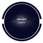 Ron Costa – Superstition