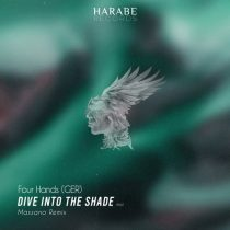 Four Hands (GER) – Dive Into the Shade