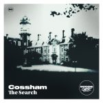 Cossham – The Search