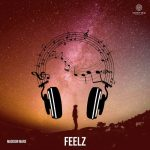 Madison Mars – Feelz