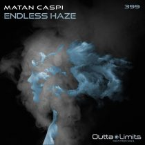 Matan Caspi – Endless Haze