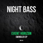 Event Horizon – Swindler