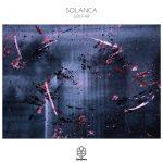 Solanca – Sólfar