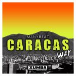 Manybeat – Caracas Way
