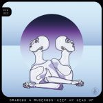 Brascon, Rubenson – Keep My Head Up