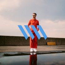 Joris Voorn – Four (Remixes, Pt. 6)